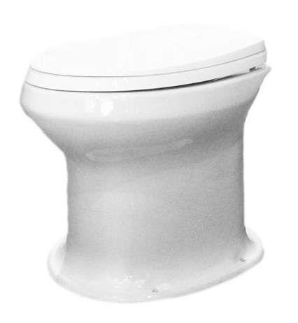должностная инструкция слесаря сантехника водоканала